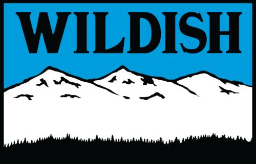 Wildish Group of Companies Company Logo